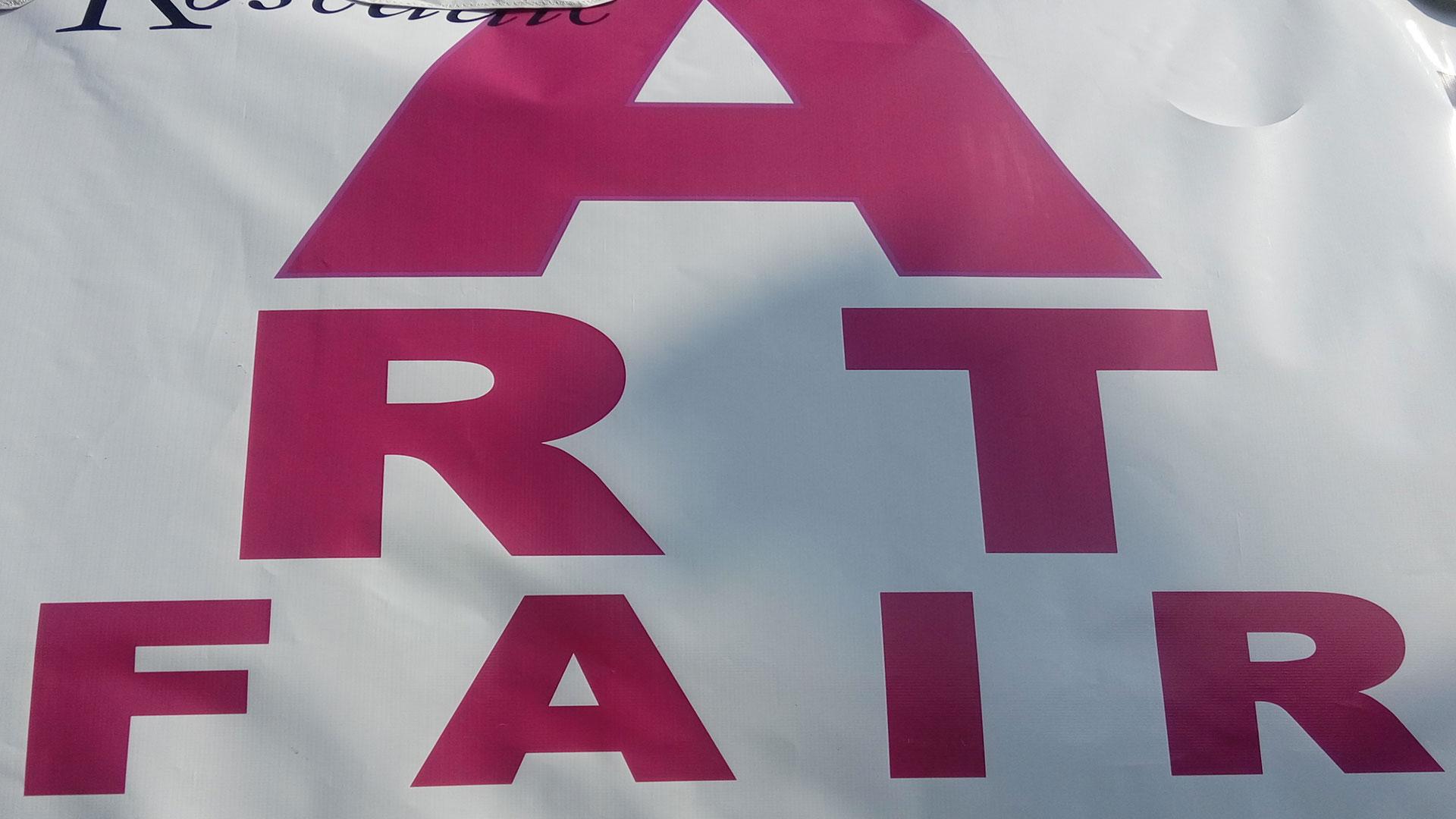 rosedale-art-fair-5