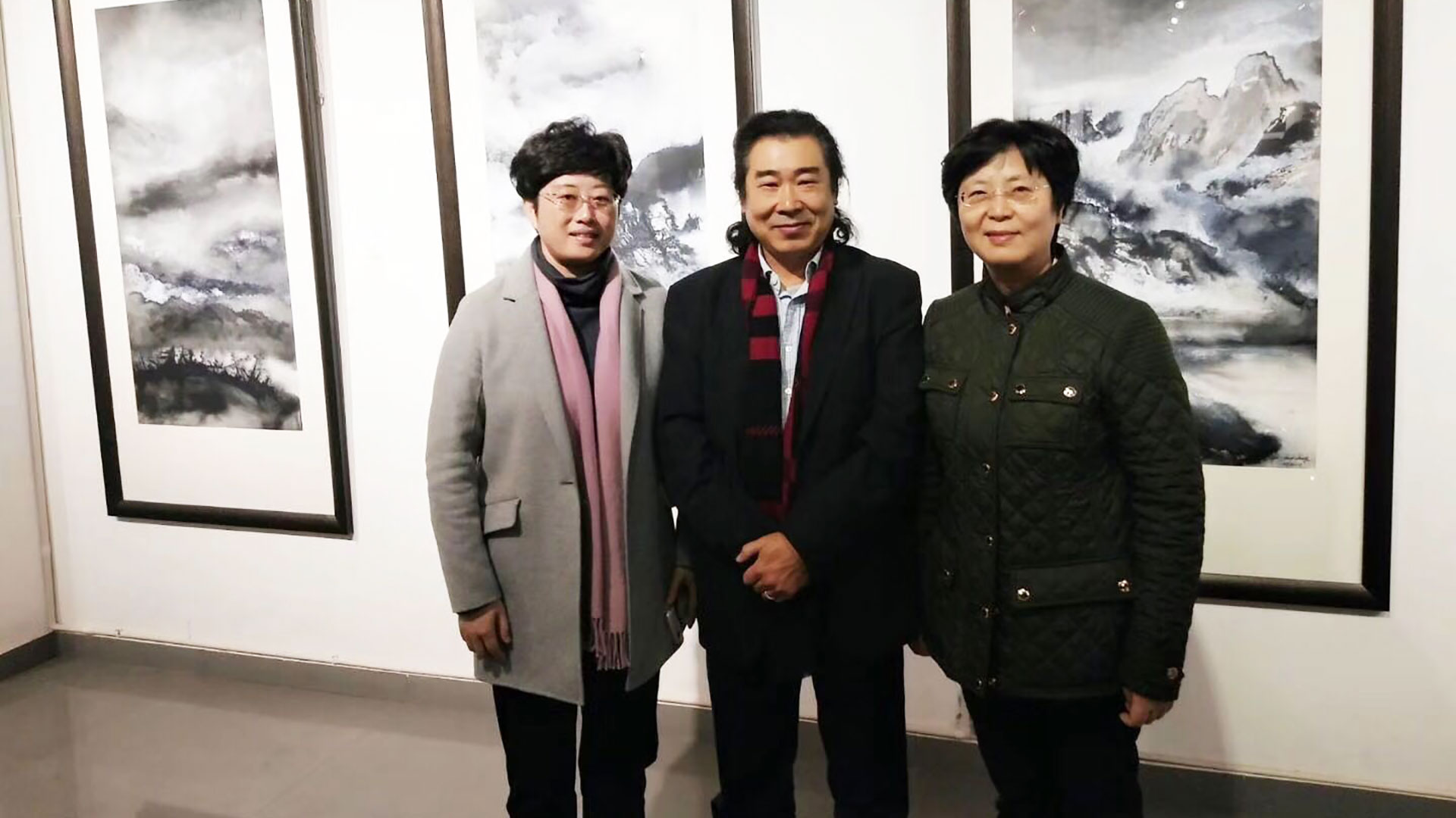 belt-and-road-international-artists-exhibition-1