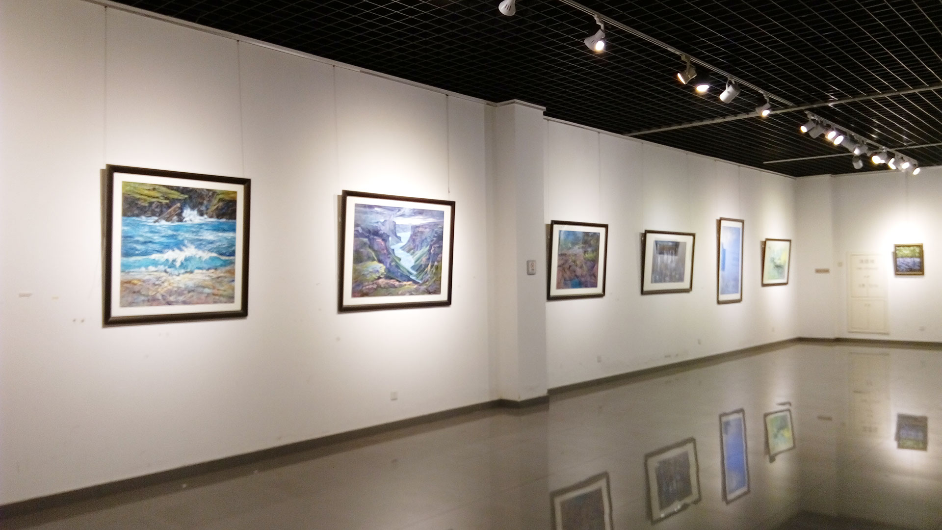 belt-and-road-international-artists-exhibition-10