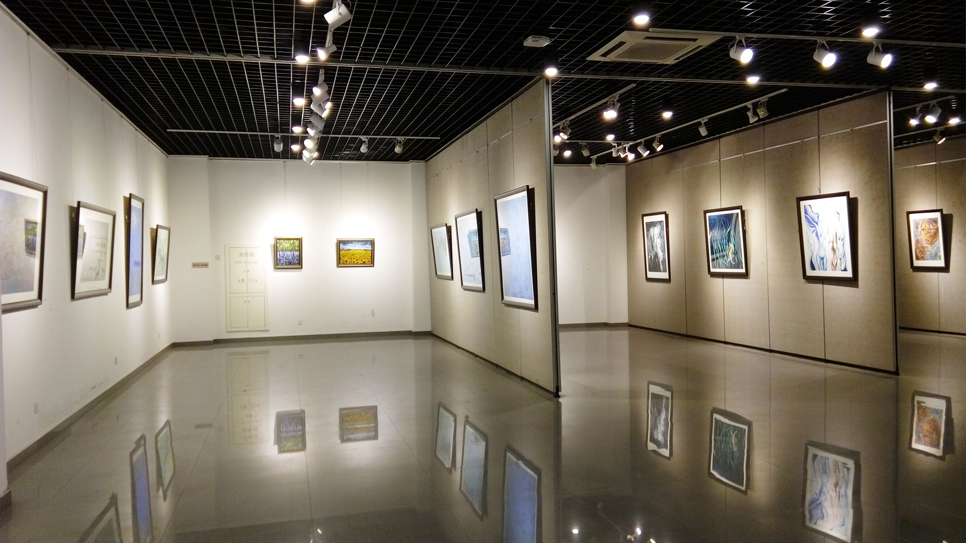 belt-and-road-international-artists-exhibition-11