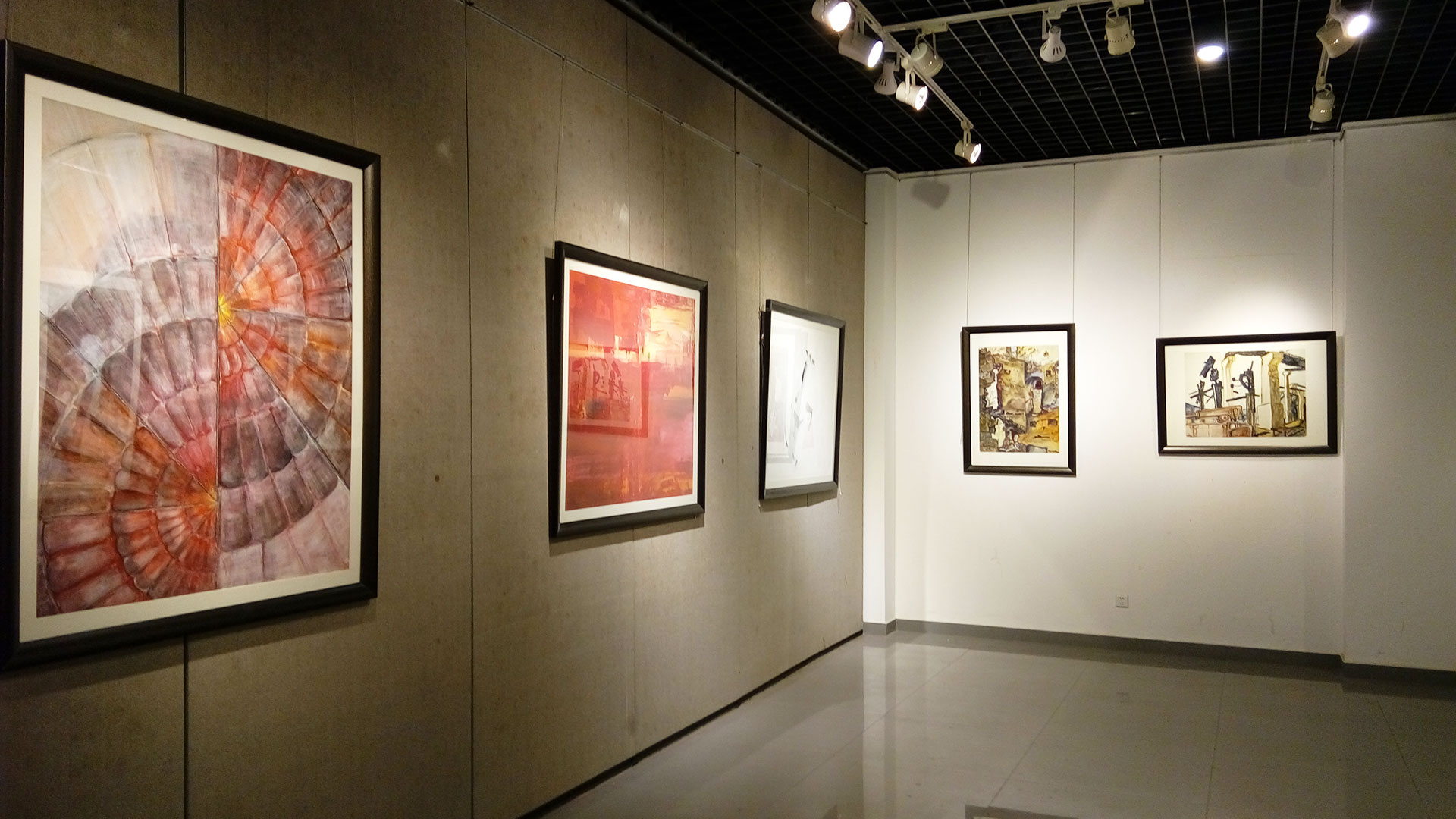 belt-and-road-international-artists-exhibition-14