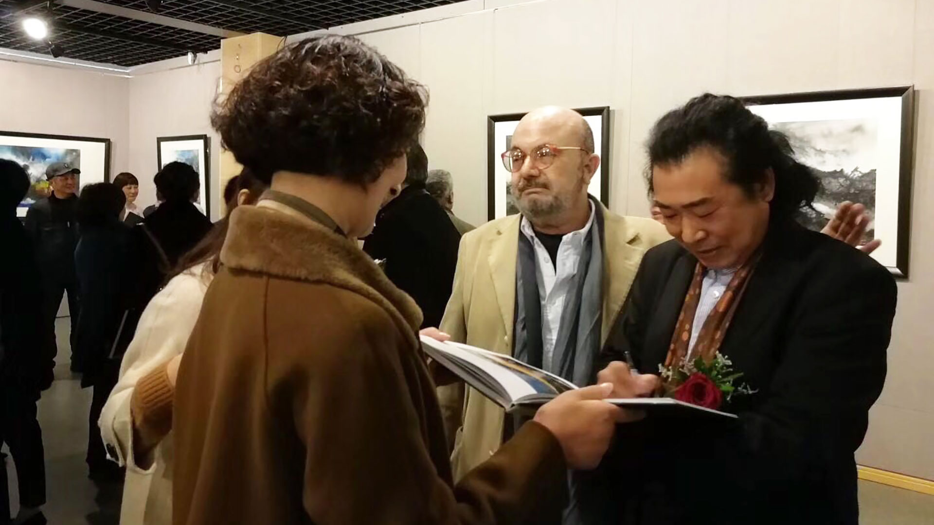 belt-and-road-international-artists-exhibition-2