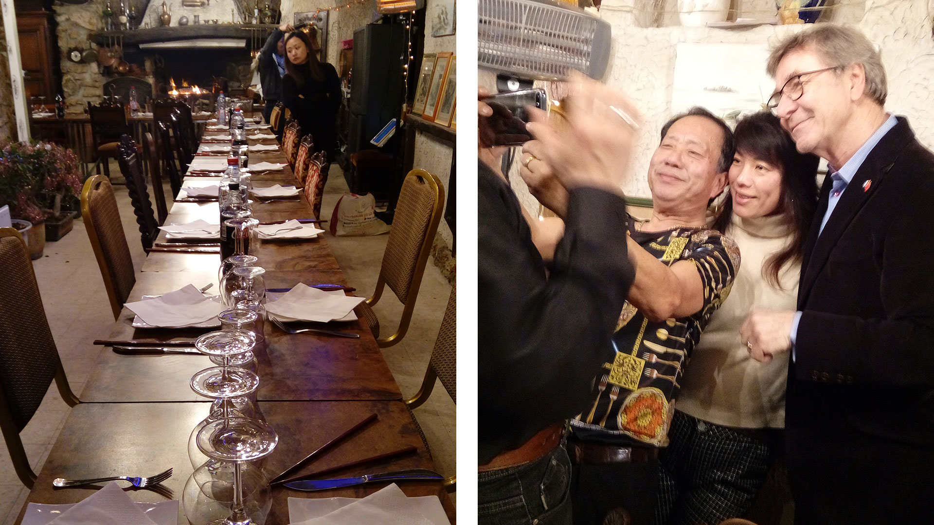 dinner-at-mr-guo-yi-7