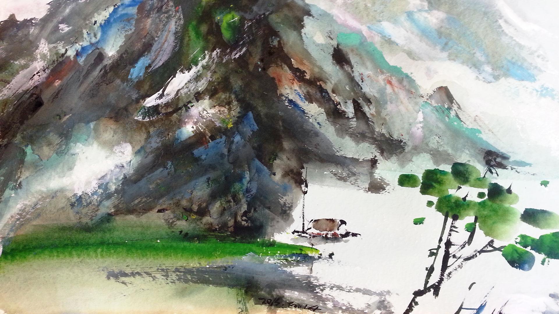 helena-skye-2