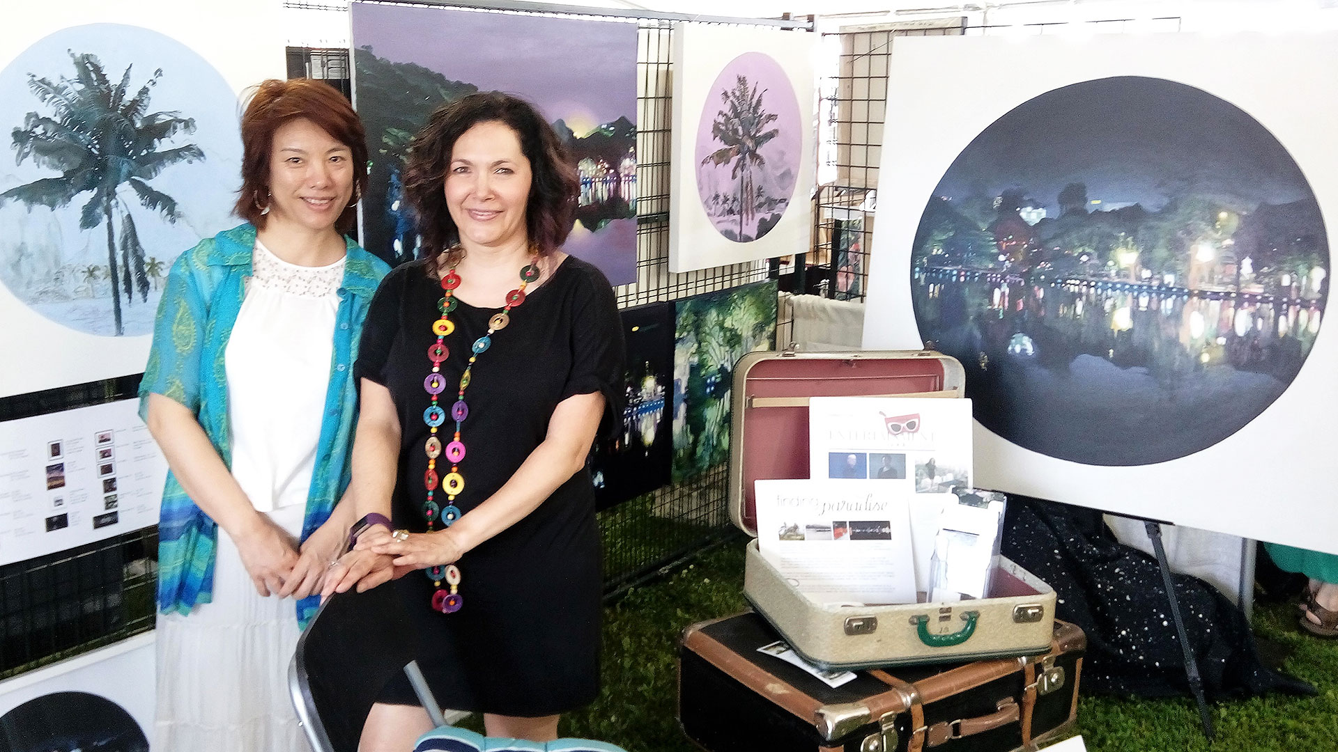 rosedale-art-fair-1