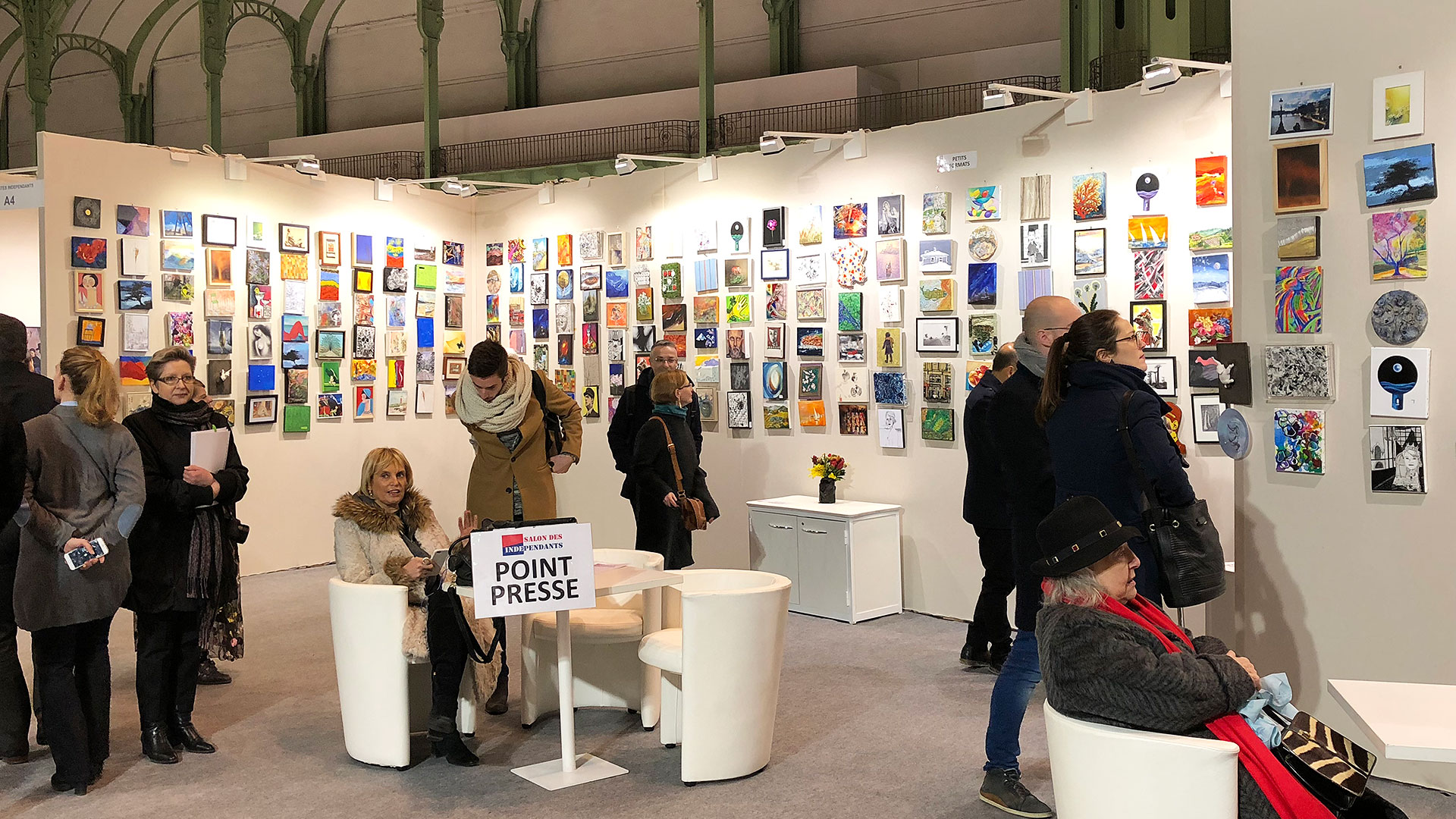 art-capital-2018-14