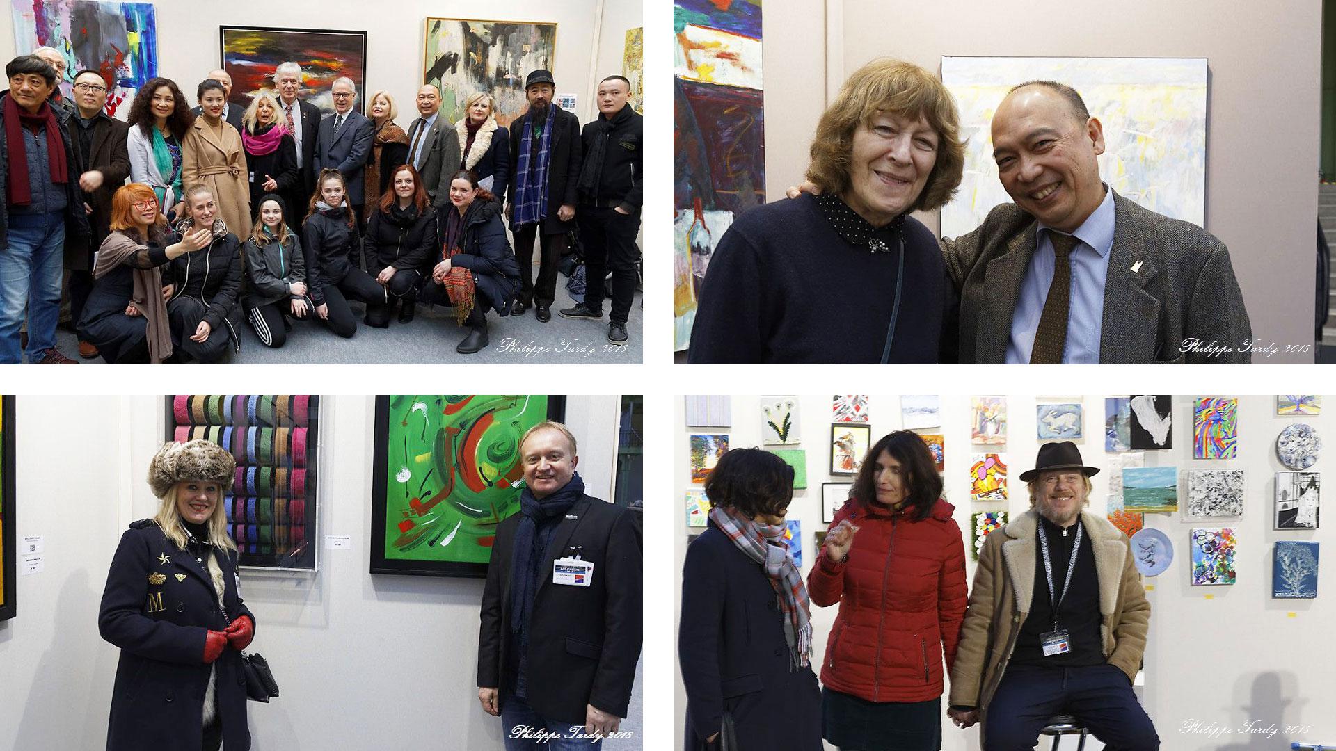 art-capital-2018-2