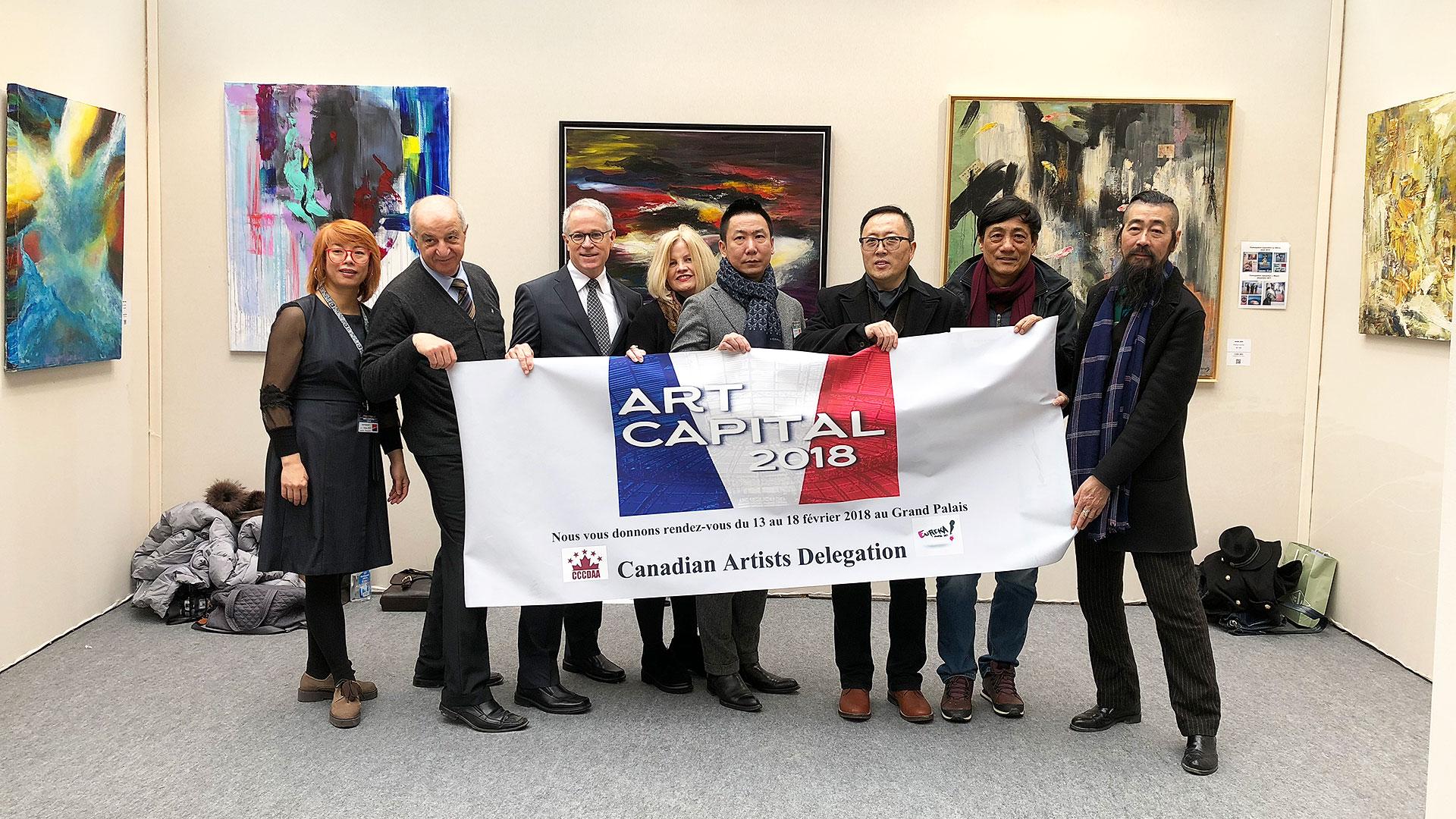 art-capital-2018-20